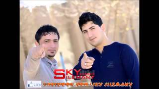 getlinkyoutube.com-ارام شيدا 2014