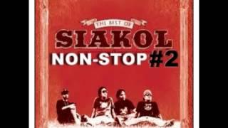 getlinkyoutube.com-Siakol Non-Stop #2