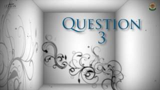 Discussion: Equilibrium - 2 width=