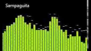 Yugyugan 46 min - OPM Disco
