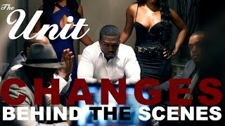 G-Unit - Changes (Making Of)