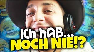 getlinkyoutube.com-ICH HAB NOCH NIE..!? - mit Danergy [COMEBACK!!] 😂😂