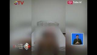 Viral Video Mesum Istri Dengan Pria Lain Di Media Sosial, Suami Lapor Polisi   BIS 28/04
