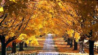 getlinkyoutube.com-Somewhere somehow by Michael Smith and Amy Grant