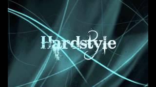 getlinkyoutube.com-hardstyle mix 81