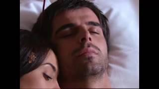 getlinkyoutube.com-Sila e Boran Brazil - Boran acorda do coma
