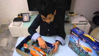 getlinkyoutube.com-June 7 2014 Slugterra Blaster