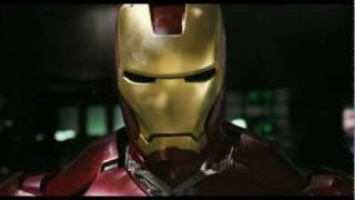 Marvel's The Avengers- Trailer (OFFICIAL) width=