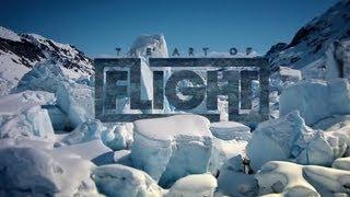 getlinkyoutube.com-The Art of Flight - A Post Season Tribute