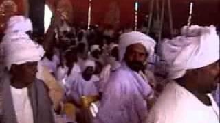 getlinkyoutube.com-دوبيت محمد ربابه  - بت الخدر