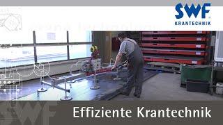 getlinkyoutube.com-Effiziente Krantechnik für den Maschinen- und Anlagenbau