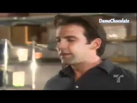 """Viendo el video """"Dame Chocolate Rosita Y Bruce Genesis Rodriguez ..."""