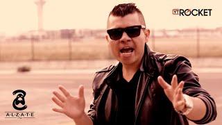 getlinkyoutube.com-YA ME CANSE - ALZATE - (VIDEO OFICIAL)