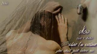 getlinkyoutube.com-Kara Para Ask- TUBA BUYUKUSTUN - Bring me to life *¨*•.¸¸❤