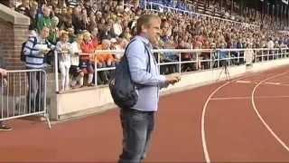 getlinkyoutube.com-Sportspegeln - Stadionfesten 800m
