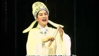 getlinkyoutube.com-越剧蓦然又回首茅威涛表演艺术专场 1994