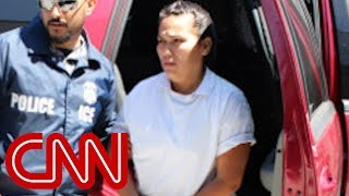 Woman leads Mexican cartel operations