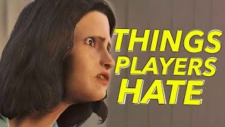 getlinkyoutube.com-10 Things Fallout 4 Players HATE