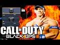 BLACKOUT GEAR IN BLACK OPS 3! - Custom Taunts, Specialist Customization & More! BO3