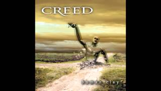 Creed - What's This Life For (Acoustic Version)