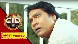 Best of CID - Search for the Antidote