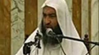 getlinkyoutube.com-علي الحلبي والشيخ احمد النجمي
