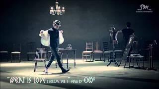 getlinkyoutube.com-EXO Teaser Full