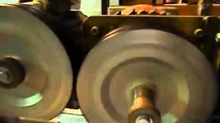 Free energy motor generator