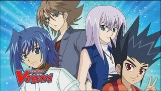 getlinkyoutube.com-[Episode 39] Cardfight!! Vanguard Official Animation