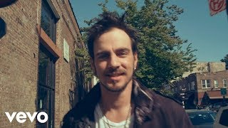 getlinkyoutube.com-Three Days Grace - Chalk Outline