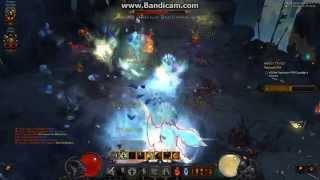 getlinkyoutube.com-Diablo III S4 season journey: guardian complete, t10 rift within 3 mins