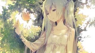 getlinkyoutube.com-[VnSharing] Strap - Hatsune Miku - Vocaloid vietsub