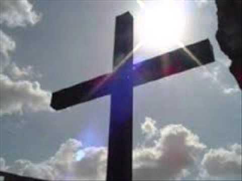 Himnos cristianos evangélicos En la cruz