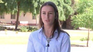 getlinkyoutube.com-CSU Agricultural Science student testimonials