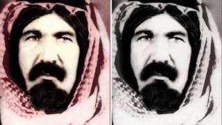 getlinkyoutube.com-موسوعة التاريخ والادب في الجزيرة العربية الجزء الاول4-7