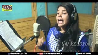 getlinkyoutube.com-Hila Ke Jayam Tohar Jila Gajipur (HOT ITOM Song) Khushboo Uttam & Raju Rangila - By Damodar Raao
