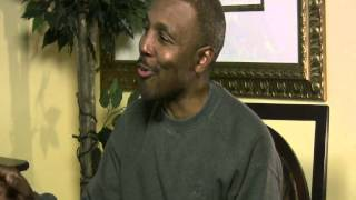 getlinkyoutube.com-Legend Series Larry Tankson Sr Pt 3