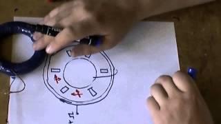 getlinkyoutube.com-Чудеса свободной энергии часть 6. Встреча с А.Мишиным