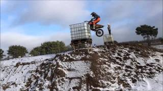 getlinkyoutube.com-Motocross