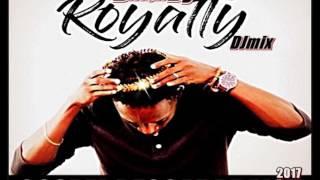 GOSPEL REGGAE PRAISE 2017 DiscipleDJ Christian Reggae 15 Mix width=