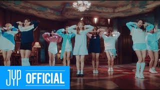 "getlinkyoutube.com-TWICE(트와이스) ""TT"" M/V"