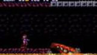 Super Metroid Tricks: Part 2