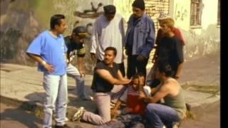 getlinkyoutube.com-La Banda de Los Ojetes