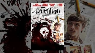 getlinkyoutube.com-Detention (2012)