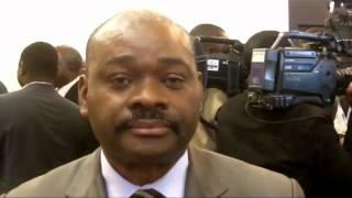 getlinkyoutube.com-Paz em Cabinda na agenda do governo da Unita, diz Raúl Danda