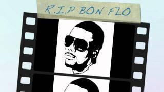 getlinkyoutube.com-G Bobby Bon Flo feat. Dug.G - Antouraj mwen