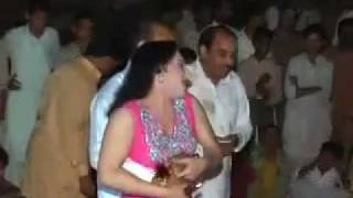 getlinkyoutube.com-QABOOLA MUDASSAR HERA NICE MUJRA IN PAKIDTAN/NO/0301 6162818