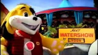getlinkyoutube.com-Snickers Commercial (Barky The Dog)