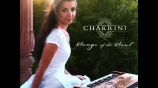 getlinkyoutube.com-Chakrini - Radha Raman - HQ Audio