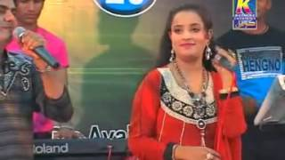 getlinkyoutube.com-Master Fateh Ali New Eid Album Zakhmi Muhabbat (Tunhji sonh kha siwa)